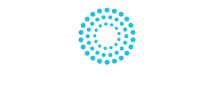Evoke Development